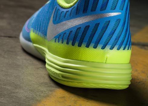 Nike_Lunargato_II_Heel_18077