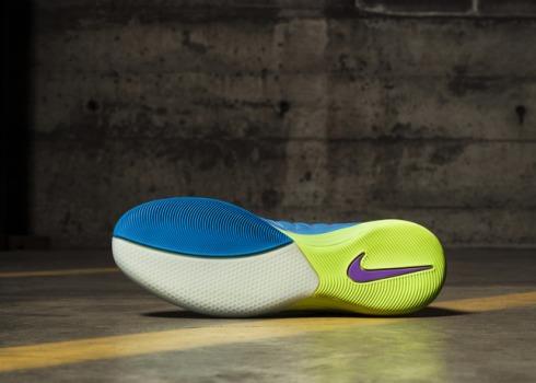 Nike_Lunargato_II_Outsole_18079