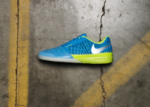 Nike_Lunargato_II_Profile_18075