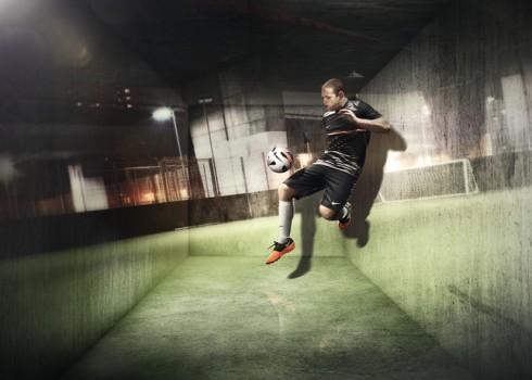 Rooney_Nike_Bomba_II_18055