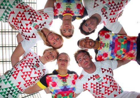 01 RFU Sevens Shirts