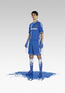 ADI018_Chelsea_Reveal_PR Toolkit_Player Shots_v1.0_1304118