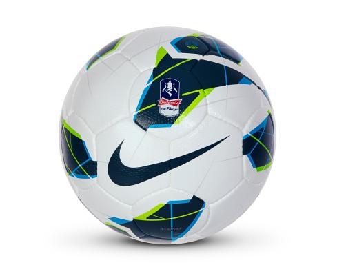 FA_Cup_Ball