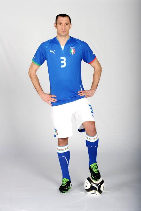 Giorgio Chiellini_2.jpg