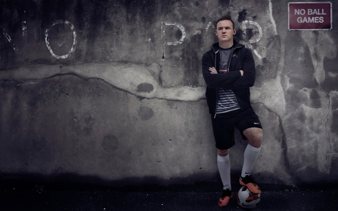Wayne_Rooney_FC247_1_18948