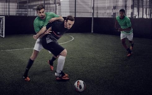 Wayne_Rooney_FC247_2_18952