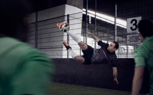 Wayne_Rooney_FC247_3_18951