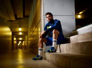 Alves_Nitrocharge_Intersport-006