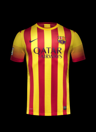 Fa13_FB_ClubKits_Barca_Authentic_Away_HERO_0472_19993