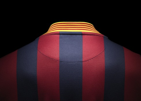 Fa13_FB_ClubKits_Barca_Replica_Home_BACK_0219_19998