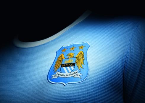 Fa13_Match_Manchester_City_H_Crest_sm_C_20049