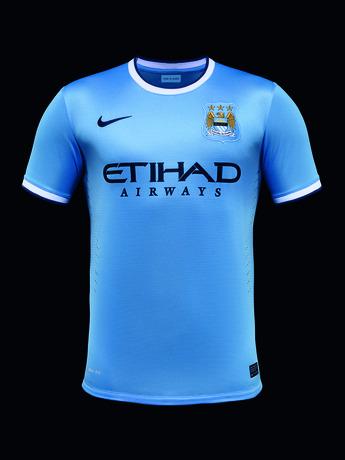 LR_Fa13_Match_Manchester_City_H_Jersey_C_20047