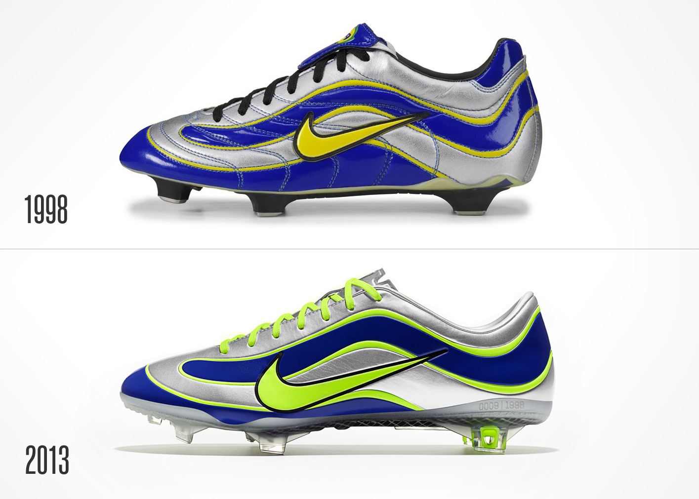 the phenomenon of football shoes Meet the new phenomenon at the end of a fortnight she will take the comte de n and she will save up during the winter, and next summer you will begin over again  all the football boots/shoes he has worn including new soccer cleats nike mercurial vapor xi 2017 2018 i got neymar's, 000 golden football buy wholesale white gold.