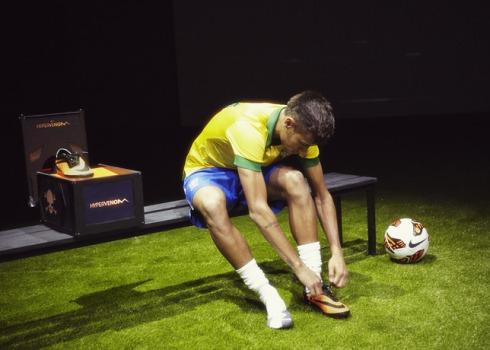 Neymar_large