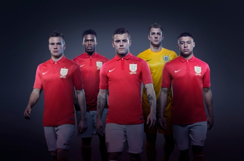 Nike England Away - Group_lowres[2][3]