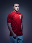 Nike England Away - Rooney_lowres[3]