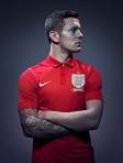 Nike England Away - Wilshere_lowres1[3]