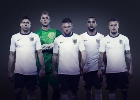 Nike_England_home_lead_20012