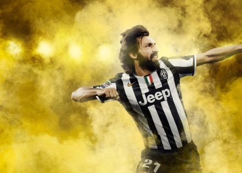 SU13_FB_ClubKit_Juventus_Home_Pirlo_CMYK_19817