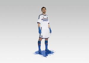 ADI018_Chelsea_Reveal Away_PR Toolkit_Player Shots_v1.0_1304302