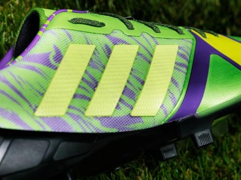 AJS_Adidas_Pred+Nitr_0357