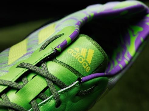 AJS_Adidas_Pred+Nitr_0375