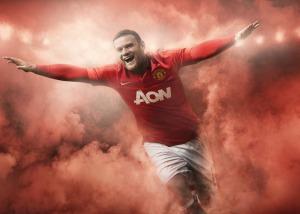 Fa13_FB_ClubKits_ManU_Home_Rooney_20561