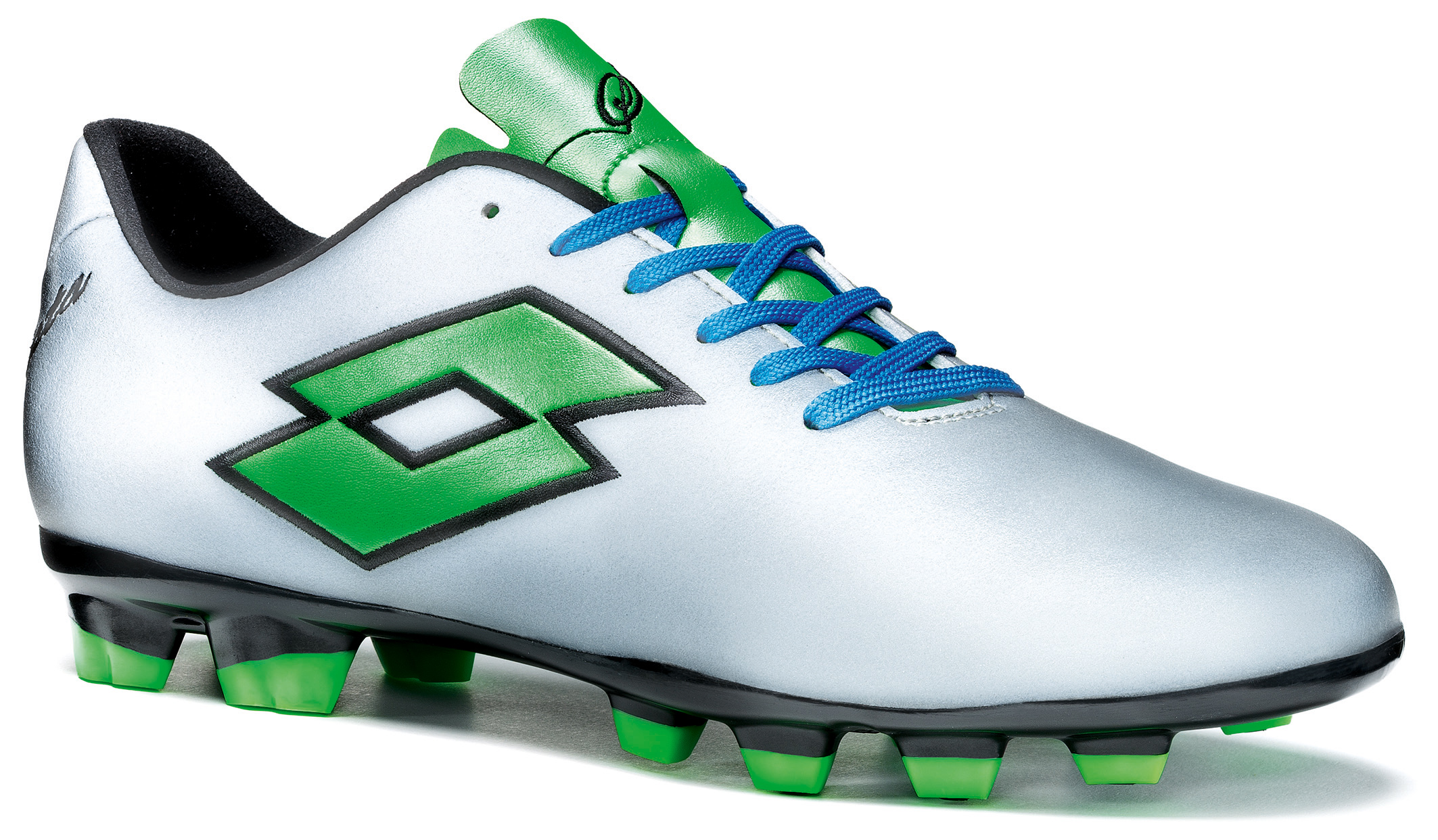 They   re certainly for those footballers who never want to go    Lotto Football Boots 2014