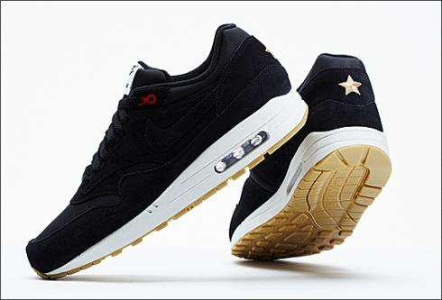 Nike_England_AirMax