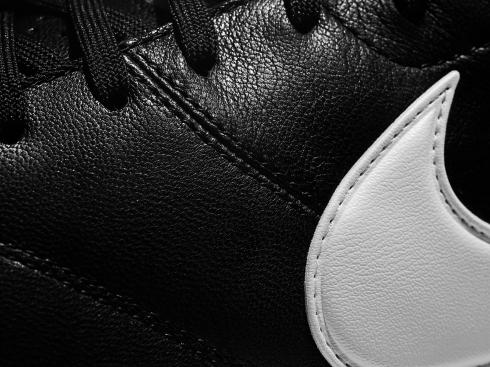 Nike_Premier_Dtl_20416