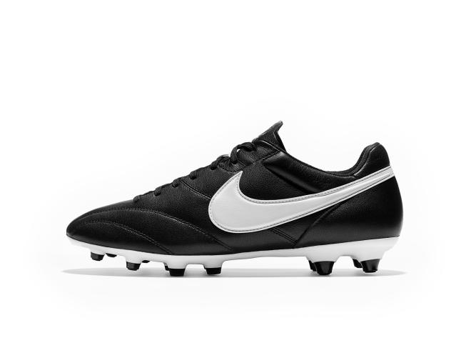 Football boot release  Nike Premier – SportLocker bdf9753dcaf