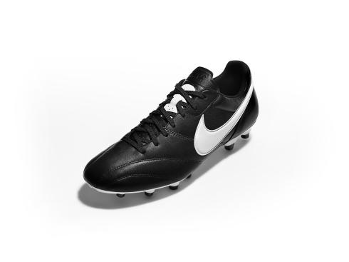 Nike_Premier_Top_20414