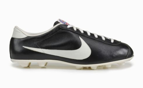 The_Nike_1971_20432