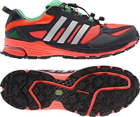 Adidas Trail 2