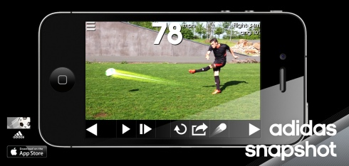 Adidas_SnapShot_FB_Highlighted_Bale_iphone[1][1]