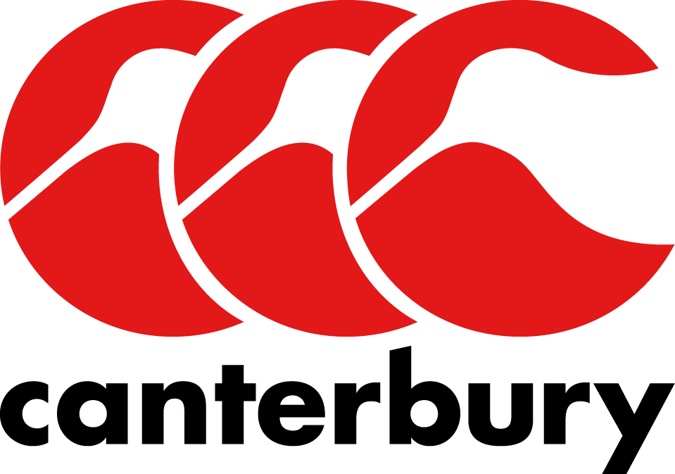 Canterbury invite fans to be part of the England heroes photoshoot | SportLocker