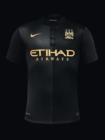 Fa13_Su13_FB_Stadium_Manchester_City_Away_Jersey_C_21753