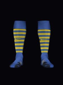 Fa_Su13_Arsenal_A_Socks_21350