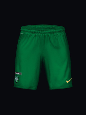 Fa_Su13_Celtic_Away_Short_C_21764