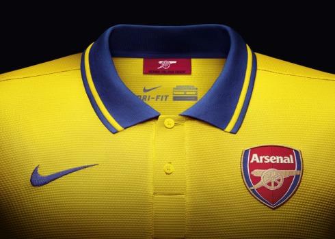 Fa_Su13_Stadium_Arsenal_A_Neck_Inside_21355