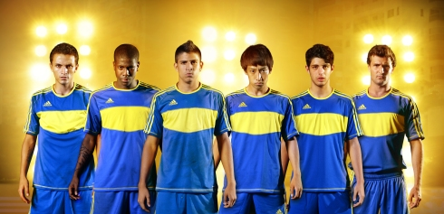 From Right to Left Andres Ona Alcocer. Jerome Martelli-Denton. Ruben Ramirez. Jae Hoon Lim. Andrea Delianni. Cyprien Morin