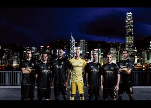 Man_City_Away_HK_all__21796