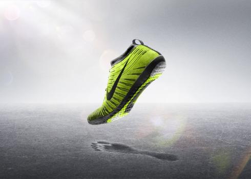 Mens-Nike-Free-Hyperfeel_21627