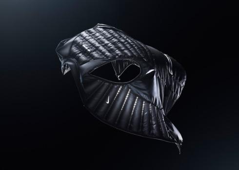 Nike_Aeroloft_Vest_1_21590