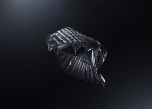 Nike_Aeroloft_Vest_1_21612