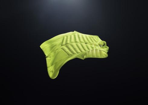 Nike_Aeroloft_Vest_2_21617