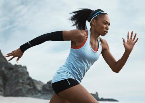 Nike_Dri-FIT_Knit_1_21591