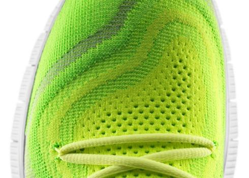 Nike_Free_Flyknit_Mens_2_21594