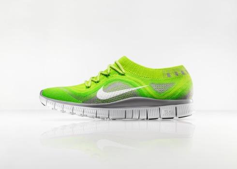 Nike_Free_Flyknit_Mens_3_21601