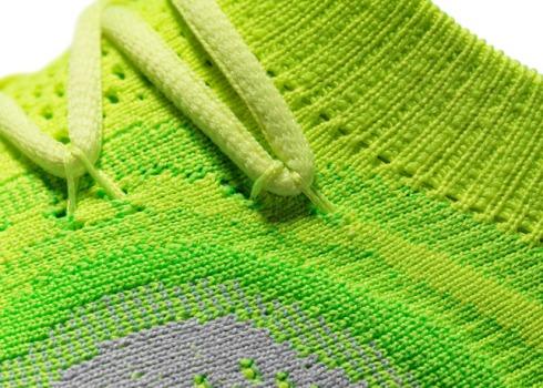 Nike_Free_Flyknit_Mens_4_21600